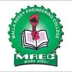 Malla Reddy Engineering College, Hyderabad