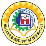 Mallabhum Institute of Technology Bishnupur