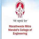 Marathwada Mitra Mandal's College of Engineering Pune