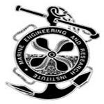 Marine Engineering and Research Institute (MERI), Kolkata