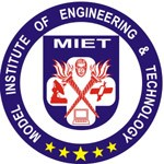 model institute of engineering and technology miet