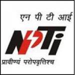 National Power Training Institute (NPTI), Durgapur