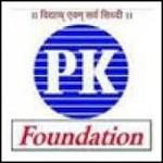 P K Technical Campus, Pune