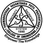 Padmabhooshan Vasantdada Patil Institute of Technology Mumbai