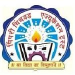Pimpri Chichwad College of Engineering Pune