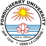 Pondicherry University Application Form 2020
