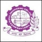 Pravara Rural Engineering College, Pune