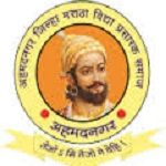 Shree Chhatrapati Shivaji Maharaj College of Engineering, Pune