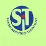Siliguri Institute of Technology (SIT), Darjeeling