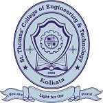 St. Thomas' College of Engineering & Technology, Kolkata