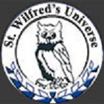 St. Wilfred's Institute of Technology, Mumbai