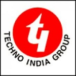 Techno India University Kolkata
