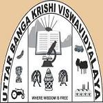 Uttar Banga Krishi Vishwavidyalaya (UBKV), Pundibari