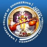 Vaagdevi College of Engineering, Warangal