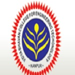 Vidya Bhavan College for Engineering Technology, Kanpur