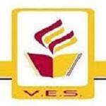 Vivekanand Education Society's Institute of Technology – VESIT Mumbai