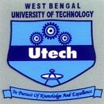 West Bengal University of Technology (WBUT), Kolkata