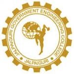 jalpaiguri-government-engineering-college-jalpaiguri
