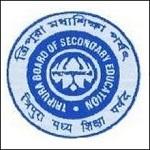 TBSE Madhyamik Routine 2019