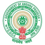 AP SSC Time Table 2019