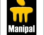 Manipal Admit Card 2018