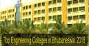 Top-Engineering-Colleges-in-Bhubaneswar-2016