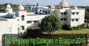 Top-Engineering-Colleges-in-Bilaspur-2016