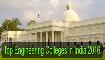 Top-Engineering-Colleges-in-India-2016