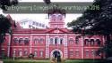 Top Engineering Colleges in Thiruvananthapuram 2016