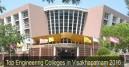 Top-Engineering-Colleges-in-Vishakhapatnam-2016