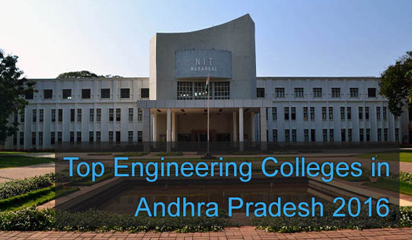 top-engineering-colleges-in-andhra-pradesh-2016