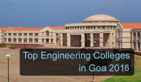 Engineering which college subjects has best passing rate