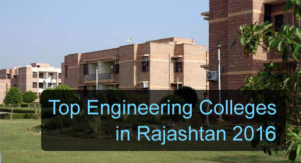 top-engineering-colleges-in-rajasthan-2016