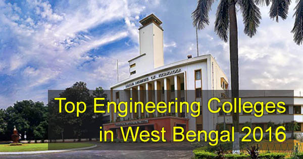 top-engineering-colleges-in-west-bengal-2016