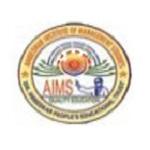 Ambedkar Institute of Management Studies (AIMS), Visakhapatnam