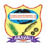 Aravali Institute of Management, Jodhpur