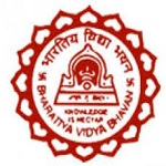 Bhartiya Vidya Bhavan Institute of Management Science, Kolkata
