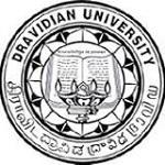 Dravidian University, Kuppam