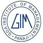 Goa Institute of Management, Goa