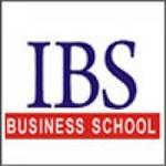 IBS Business School, Jaipur