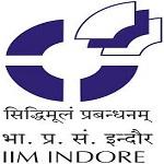 IIM, Indore