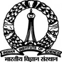 IISC Admission 2018: UG/PG, Application Form, Entrance Test, Eligibility