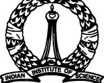 IISc 2019 Admission Procedure