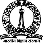 IISC Admission 2018 Cut Off