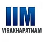 IIm-Visakhpatanam