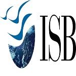 ISB, hyderabad