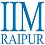 Indian Institute of Management, Raipur