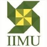 Indian Institute of Management Udaipur (IIMU), Udaipur