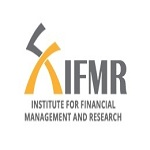 Institute for Financial Management and Research, Changambakkam