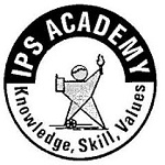 Institute of Business Management and Research, IPS Academy, Indore